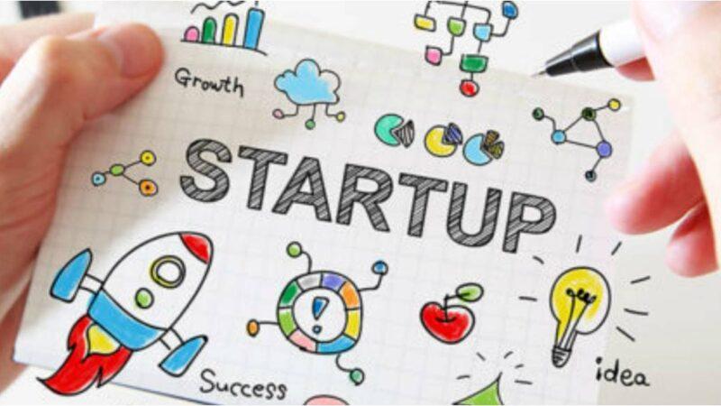Startup e PMI innovative: incentivi per gli investimenti