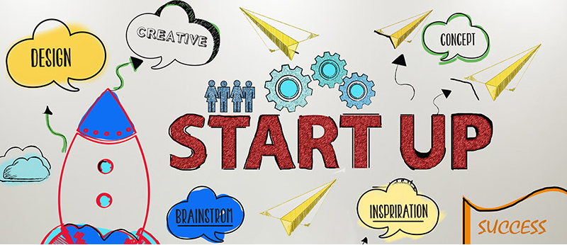 Gli incentivi nazionali a supporto delle  nuove imprese e startup innovative