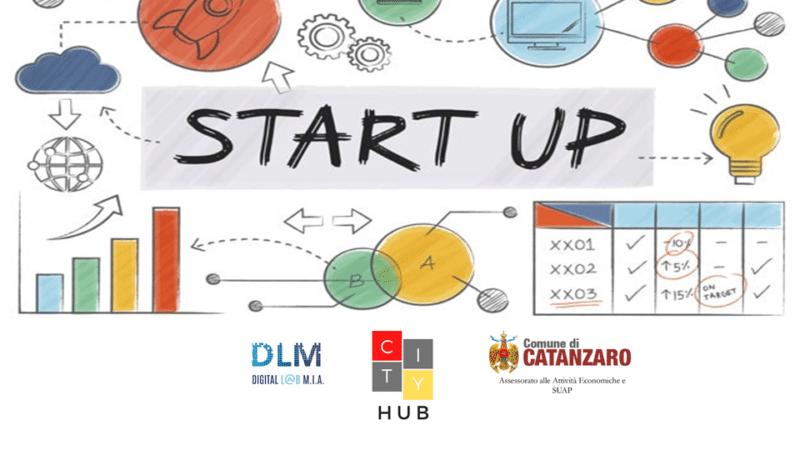 Webinar – Gli incentivi nazionali a supporto delle nuove imprese e start up innovative